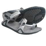 Teva Zilch Sport Sandals (For Women)