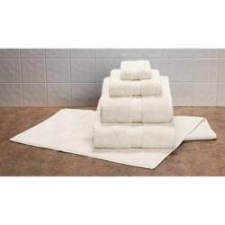 Christy of England Christy Allure Tub Mat - Supima® Cotton