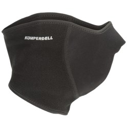 Komperdell Neoprene-Fleece Facemask (For Youth)