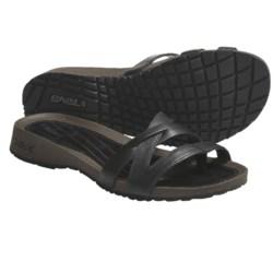 Teva Cabrillo Toe Post Sandals (For Women)