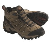 Merrell Outland Mid Hiking Boots - Waterproof (For Men)