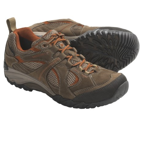 Merrell Chameleon Arc 2 Wind Gore-Tex® Trail Shoes - Waterproof (For Women)