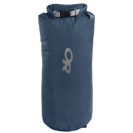 Outdoor Research Lightweight Dry Sack - 25L