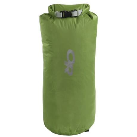 Outdoor Research Lightweight Dry Sack - 10L