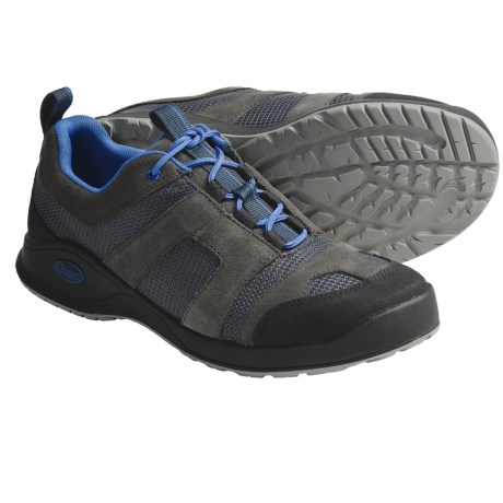 Chaco Vade Shoes (For Men)