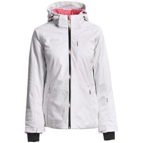 Phenix Mirage Jacket - Insulated (For Women)