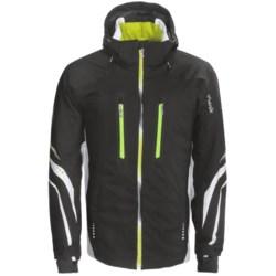 Phenix Neo Spirit Jacket - Insulated (For Men)