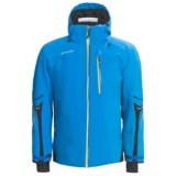 Phenix Lyse Jacket - Waterproof, Insulated (For Men)