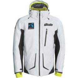 Phenix Norway Alpine Team Jacket - Waterproof, Insulated (For Men)