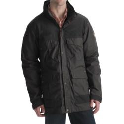 Fjallraven Telemark Trekking Jacket (For Men)