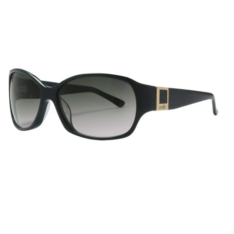 Smith Optics Skyline Sunglasses (For Women)