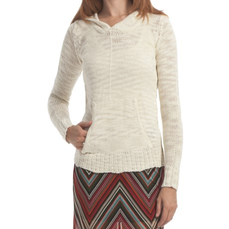Element Beatrix Sweater (For Women)