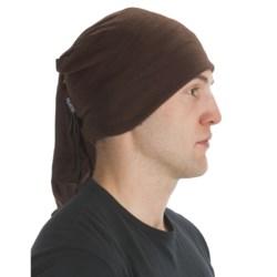 Buff Polar Buff Neck Gaiter - Polartec® Classic Microfleece (For Men and Women)