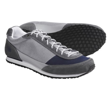 The North Face Scend Shoes (For Men)