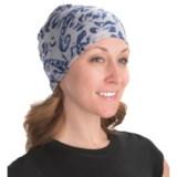 Buff UV  CoolMax® Headwear (For Men and Women)