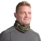 Buff UV Buff CoolMax® Headwear (For Men and Women)