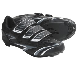 Serfas Interval Road Cycling Shoes (For Men)
