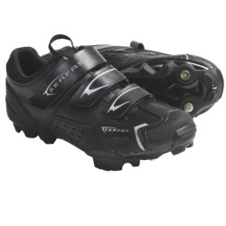 Serfas Saddleback Mountain Bike Shoes (For Women)