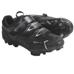 Serfas Saddleback Mountain Bike Shoes (For Women)