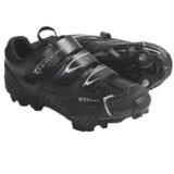 Serfas Saddleback Mountain Bike Shoes (For Men)