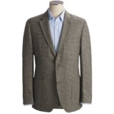 Kroon Bono Houndstooth Sport Coat (For Men)