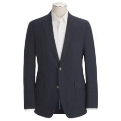 Kroon Gerald Stripe Sport Coat (For Men)