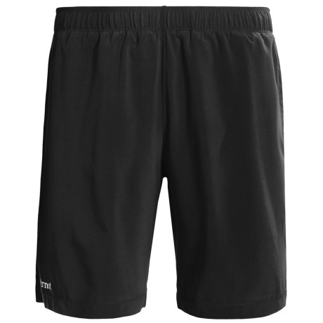 Marmot Stride Shorts - UPF 30 (For Men)