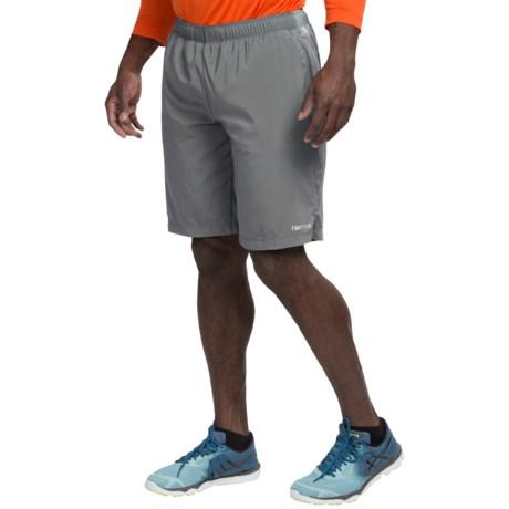 Marmot Stride Shorts - UPF 30 (For Men)