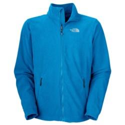 The North Face Pumori Jacket - Polartec® Fleece (For Men)