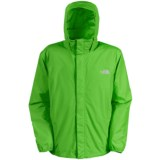 The North Face Resolve Jacket - Waterproof (For Men)