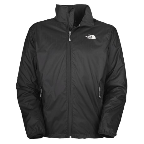 The North Face Taya Jacket (For Men)