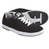 DC Shoes Swift S SE Skate Shoes (For Men)