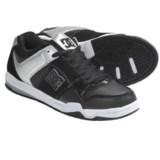 DC Shoes Stack SK Skate Shoes (For Men)