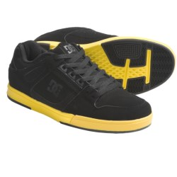 DC Shoes Spartan Lite Skate Shoes (For Men)