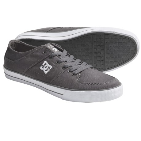 DC Shoes Pure Zero TX Skate Shoes (For Men)