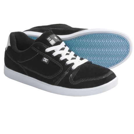 DC Shoes Landau S Skate Shoes (For Men)