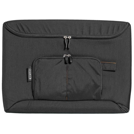 Ortlieb Notebook Sleeve - 17""