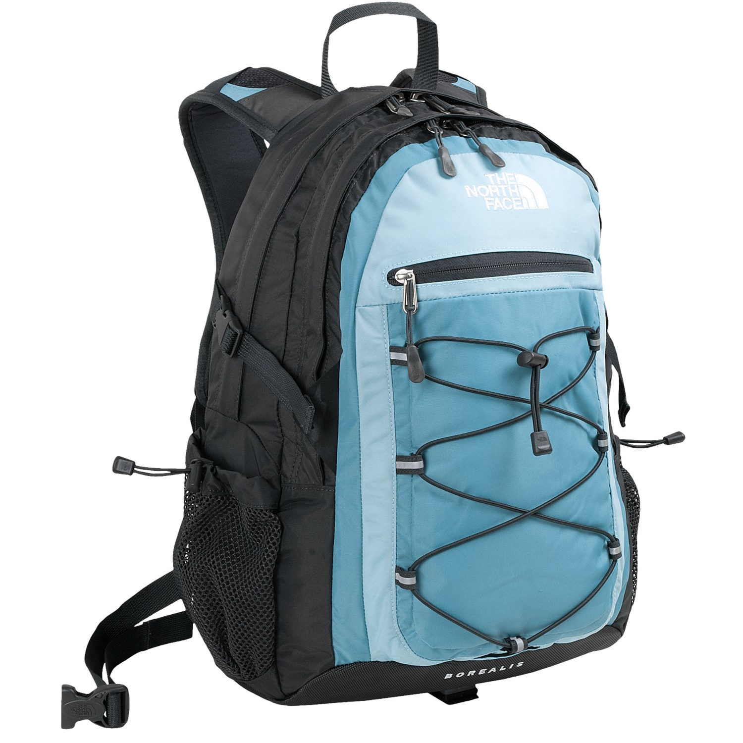 The North Face Borealis Backpack (For Women) 4940C