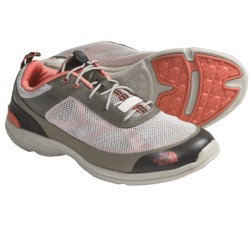 The North Face Hypershock Shoes (For Women)