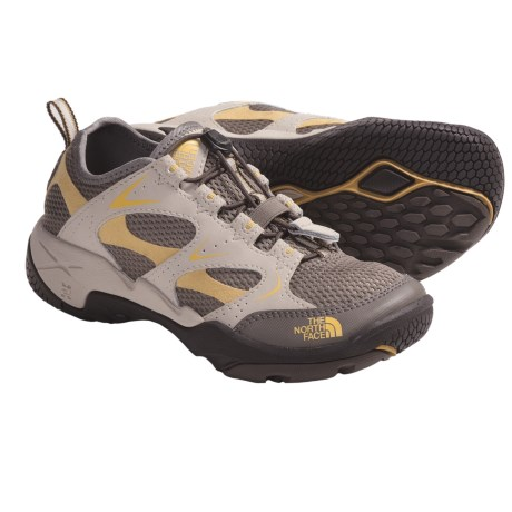 The North Face Hedgefrog Pro Shoes - Amphibious (For Women)