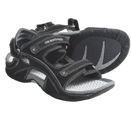 The North Face El Rio Sport Sandals (For Women)