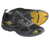The North Face Hypershock Running Shoes - BOA® (For Men)