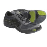 The North Face Hydroshock Shoes - Amphibious (For Men)