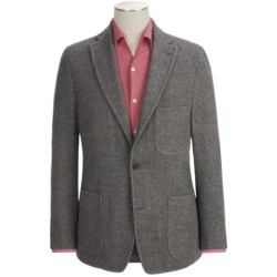 Kroon Mayer Sport Coat - Wool (For Men)