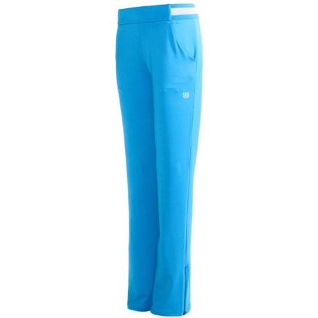 Wilson Sweet Spot Pants - UPF 30+ (For Women)