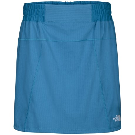 The North Face Cavallo Skort - UPF 30, Removable Shorts (For Women)