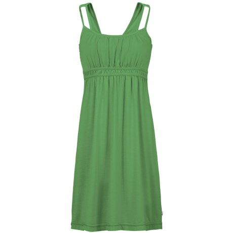 The North Face Emily Dress - UPF 30, Sleeveless (For Women)