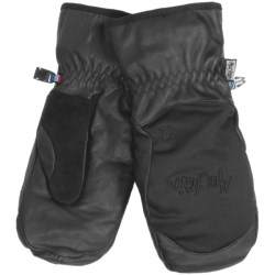 Auclair Cow Mountain Mittens - Waterproof, Thinsulate (For Men)