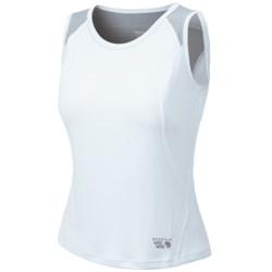Mountain Hardwear Aliso Tank Top (For Women)
