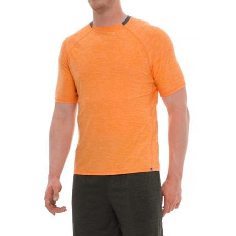 Soybu Kinetic T-Shirt - Short Sleeve (For Men)